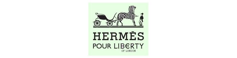 Détournement_Hermès 6