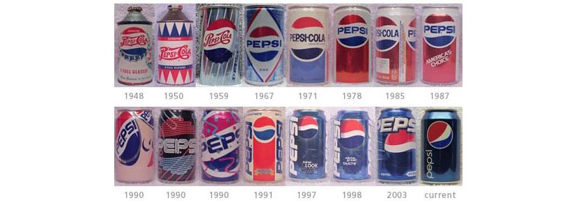 Evolution_Pepsi