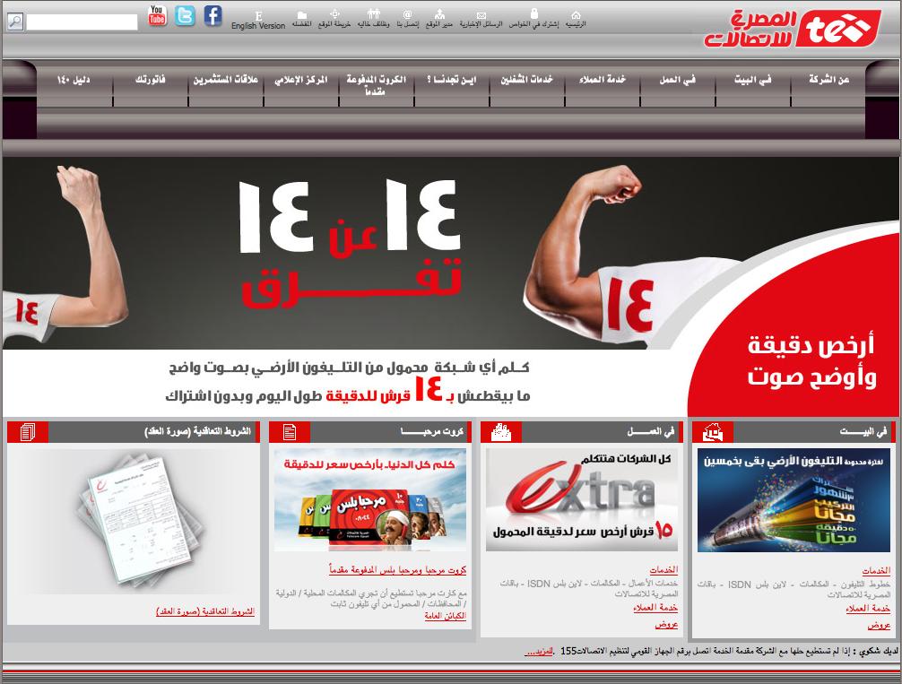Logo_Telecom_Egypt