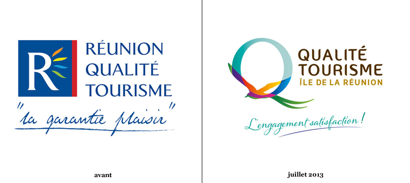 Labelqualitétoursime_Réunion