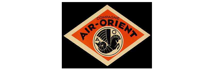Logo_Air_Orient