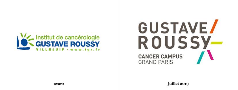 gustave roussy fait honneur son fondateur logonews. Black Bedroom Furniture Sets. Home Design Ideas