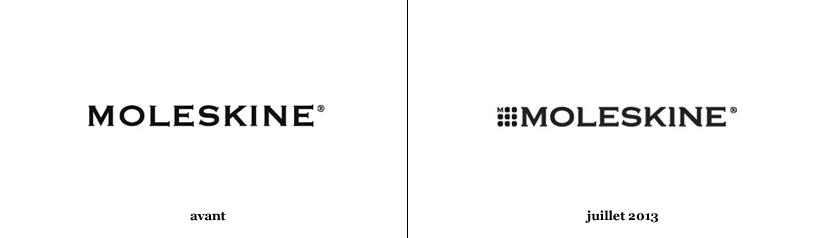 Logo_Moleskine