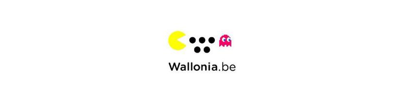 Logo_Wallonie_Det