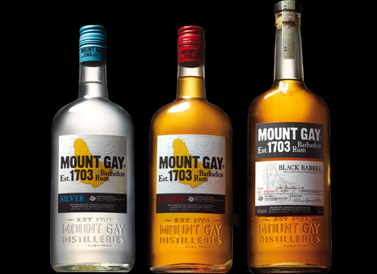 MOUNT-GAY-BOUTEILLES