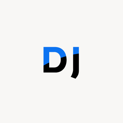Logo_Dow_Jones