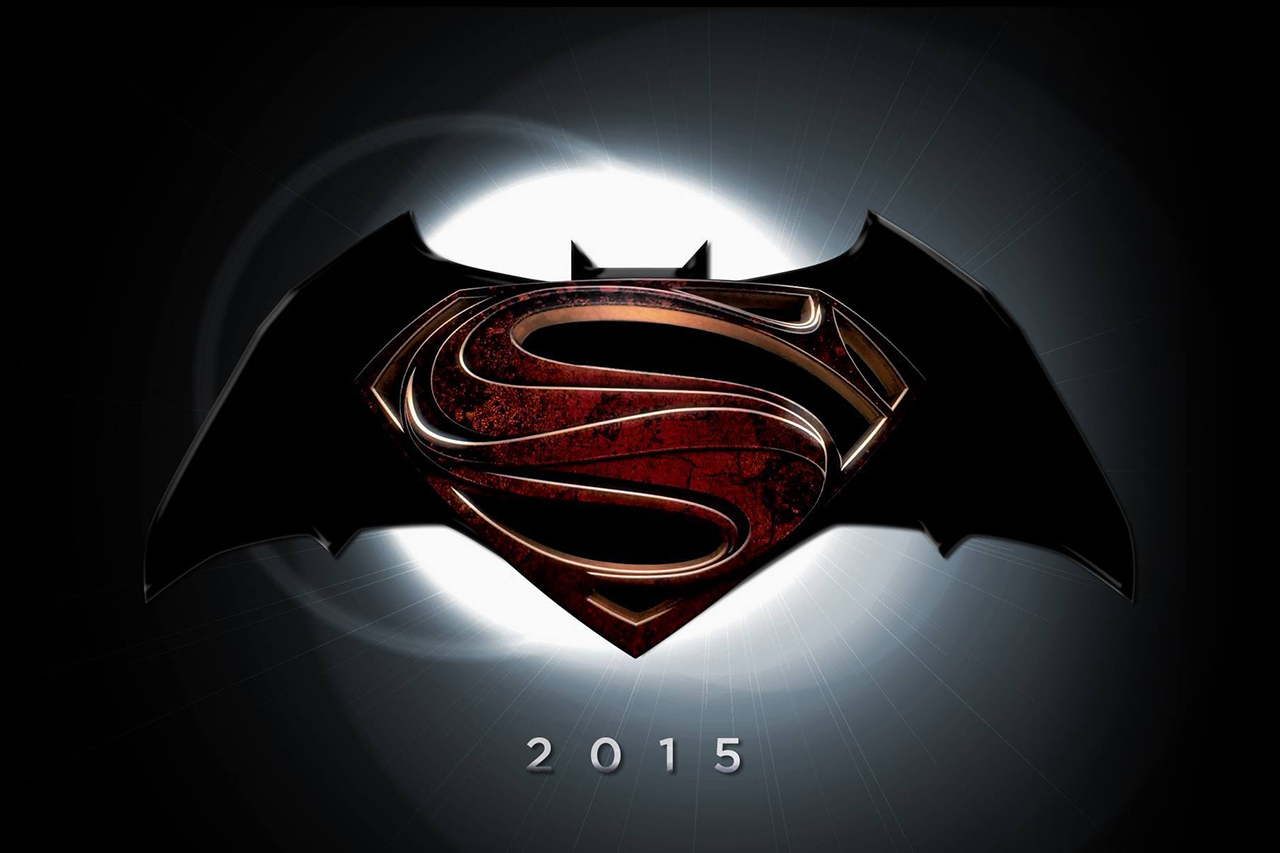 superman-batman-official-logo-hd