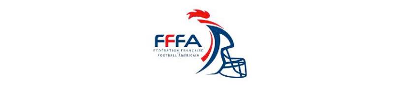 Choix_Logo_FFFA