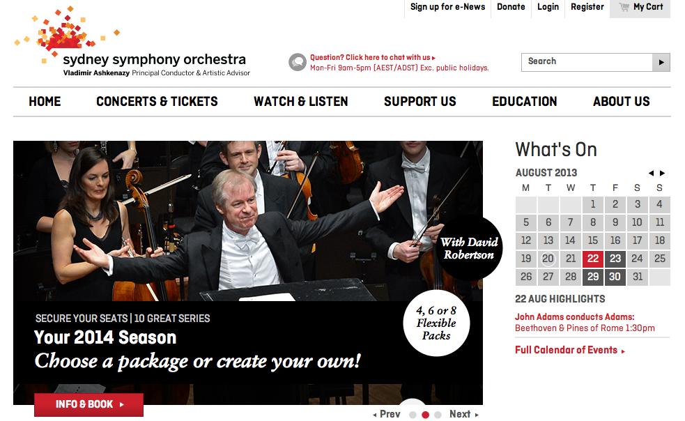 Logo_Sydney_Symphony_Orchestra