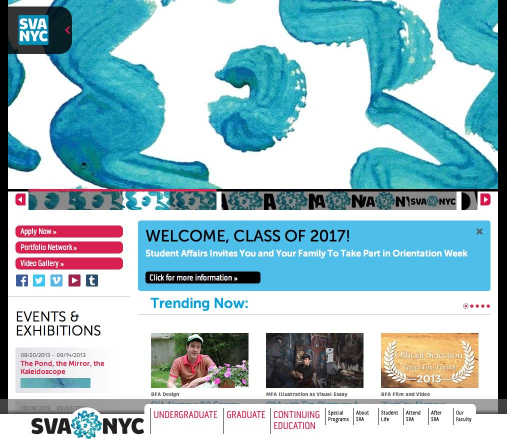 Logo_School_of_Visual_Arts_NYC