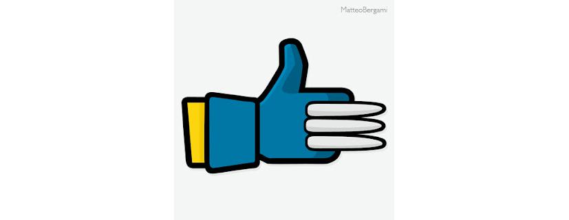 Like13