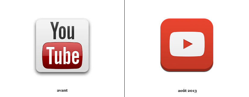 Logo_Application_Youtube