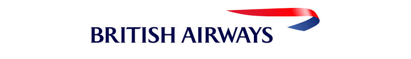 Logo_British_Airways
