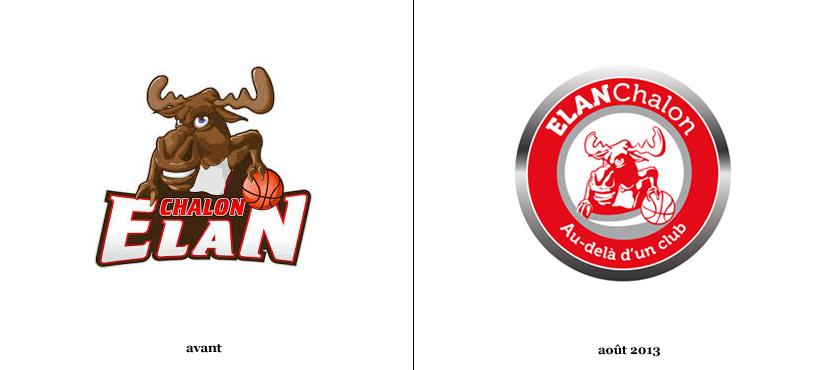 Logo_Elan_Chalon