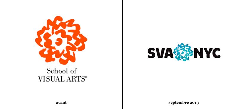 Logo_SVA_NYC