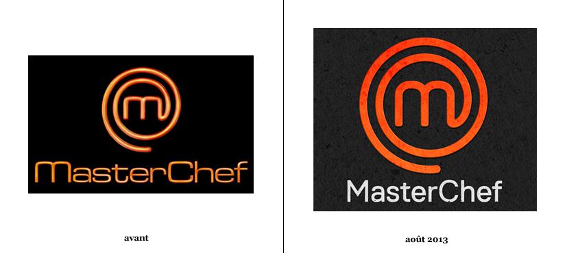Master_Chef_Nouveau_Logo