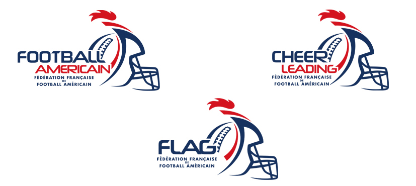 Nouveaux_Logos_FFFA