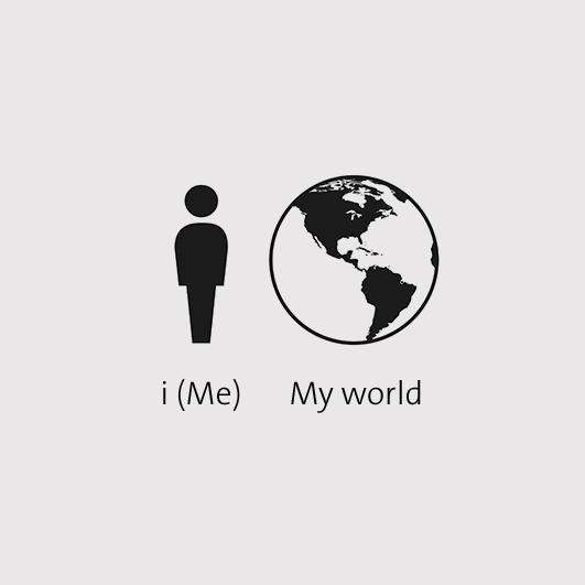 Logo_iO