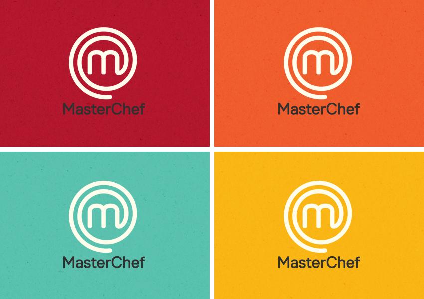 masterchef_02
