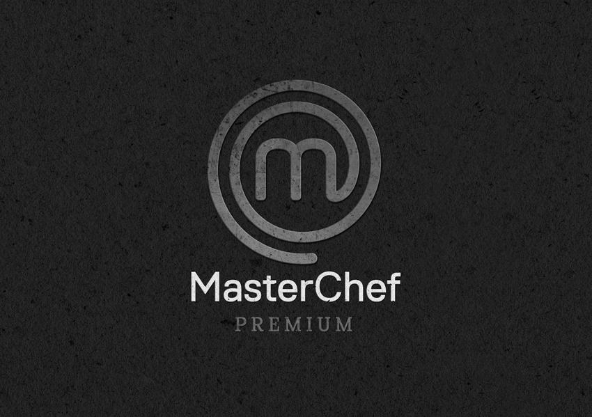 masterchef_09