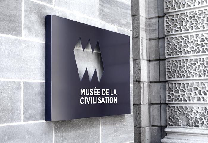 Logo_Musée_De_La_Civilisation