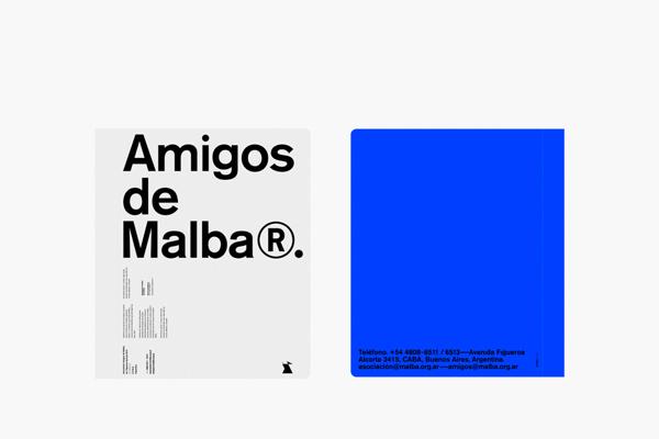 Logo_Amigos_De_Malba