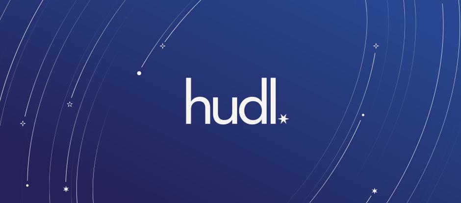 Logo_Hudl