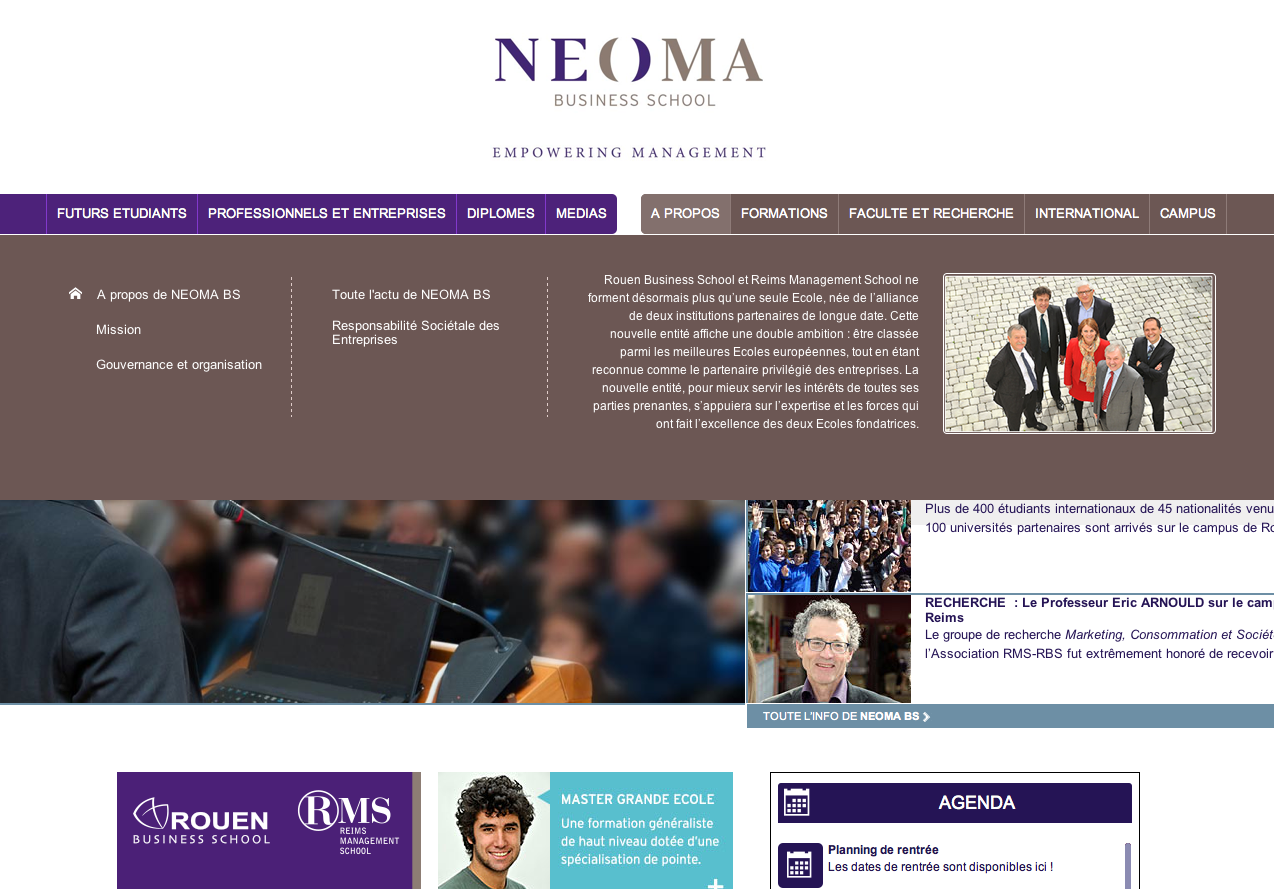 Neoma_Business_School