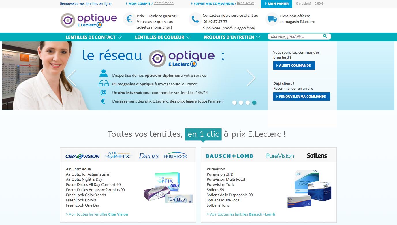 Logo_Optique_Leclerc