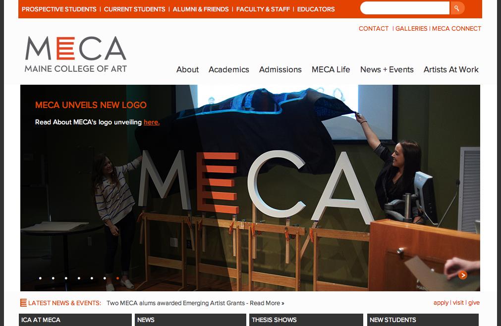 Logo_MECA