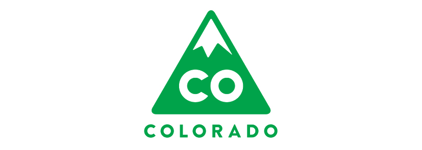 Logo_Colorado