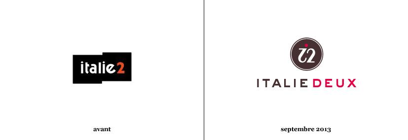 Logo_Italie_2