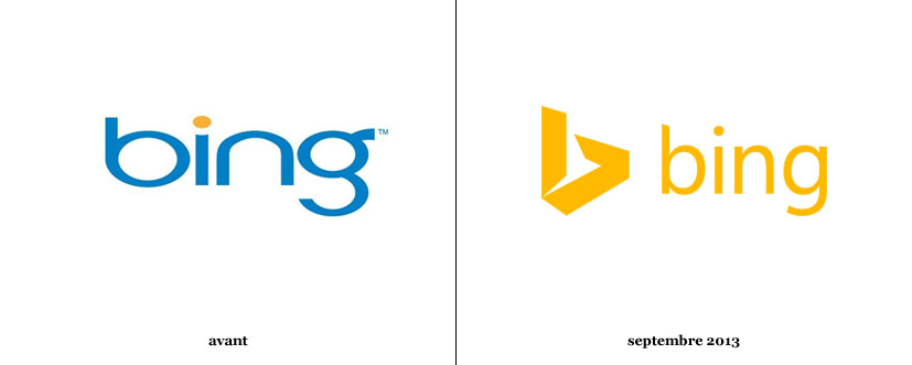 how to delete bing history 2017