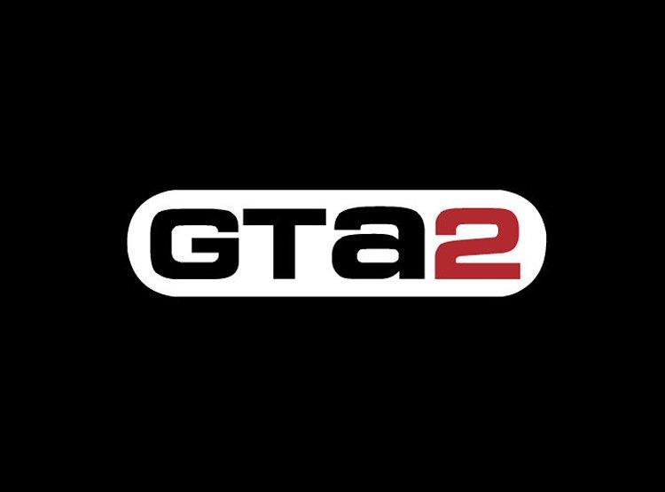 Logo_GTA_II