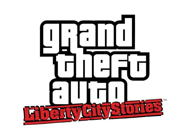 Logo_GTA_LCS