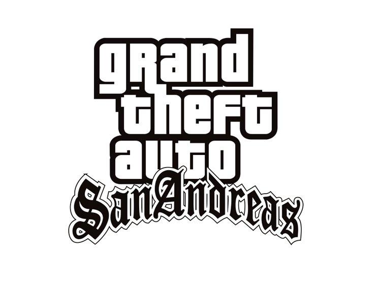Logo_GTA_San_Andreas