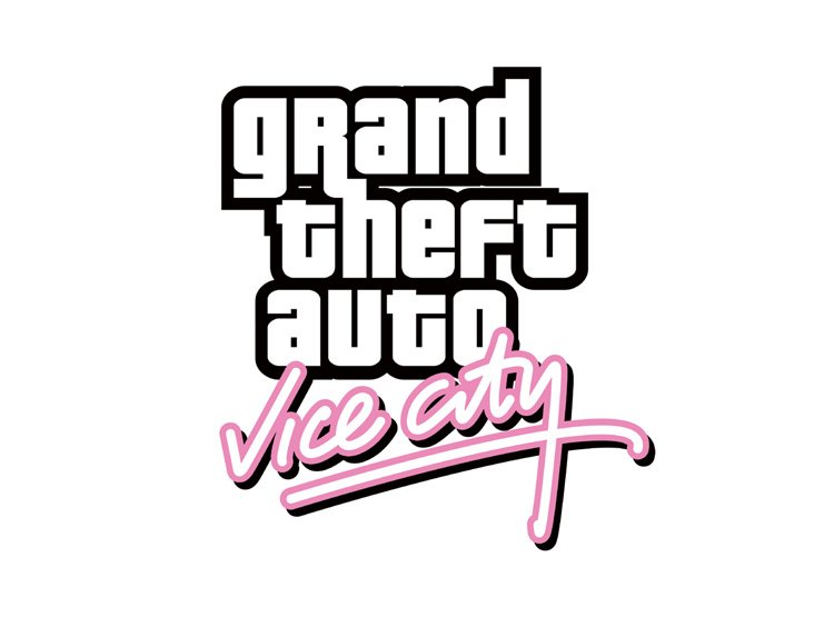 Logo_GTA_VICE_CITY