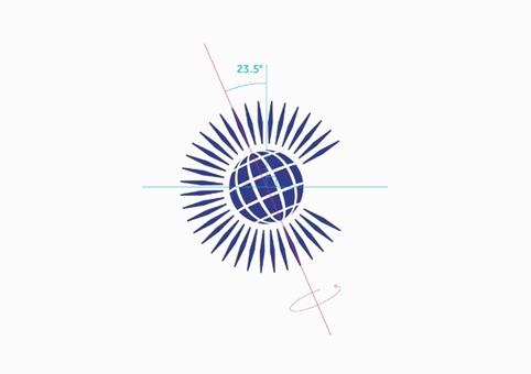 Nouveau_Logo_commonwealth