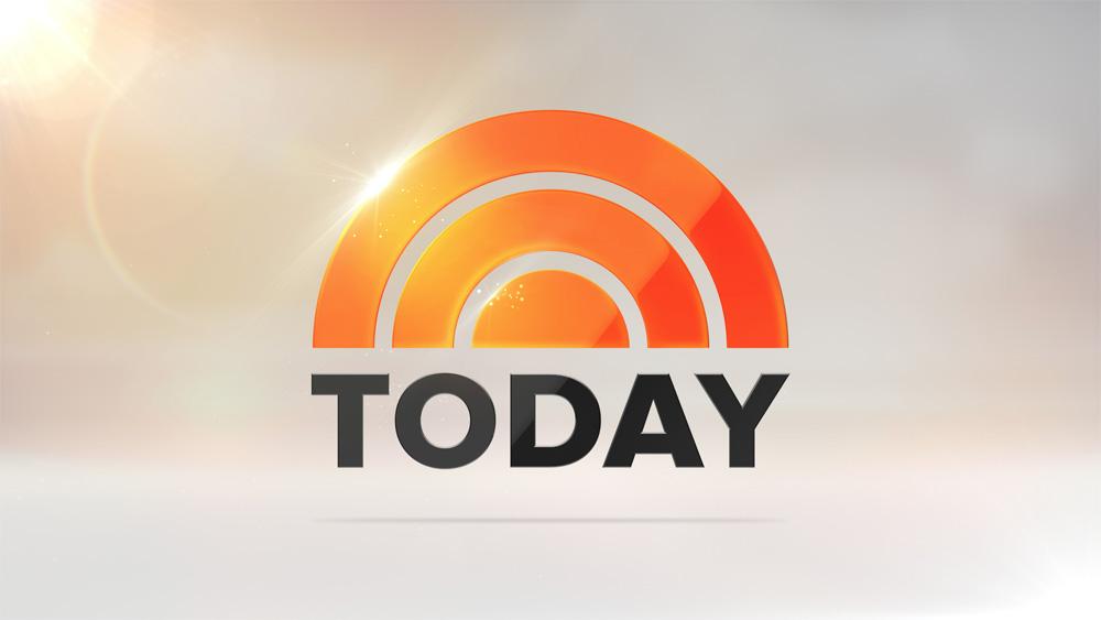 Logo_Today_Show