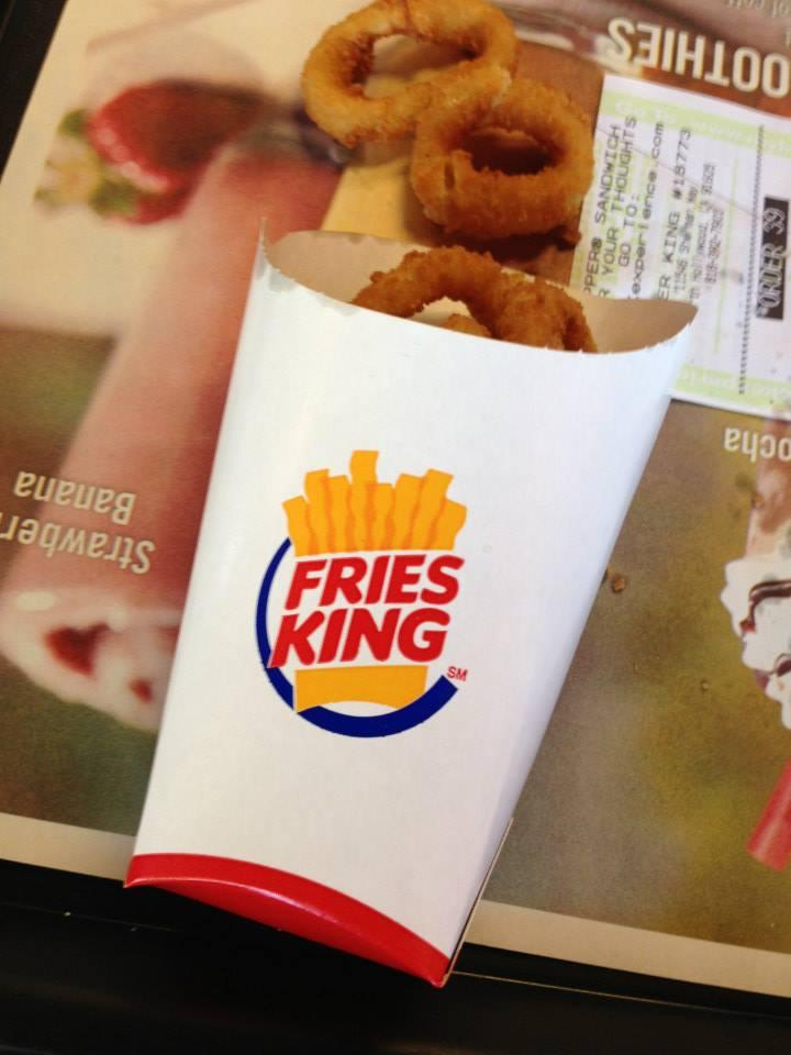 Fries_King