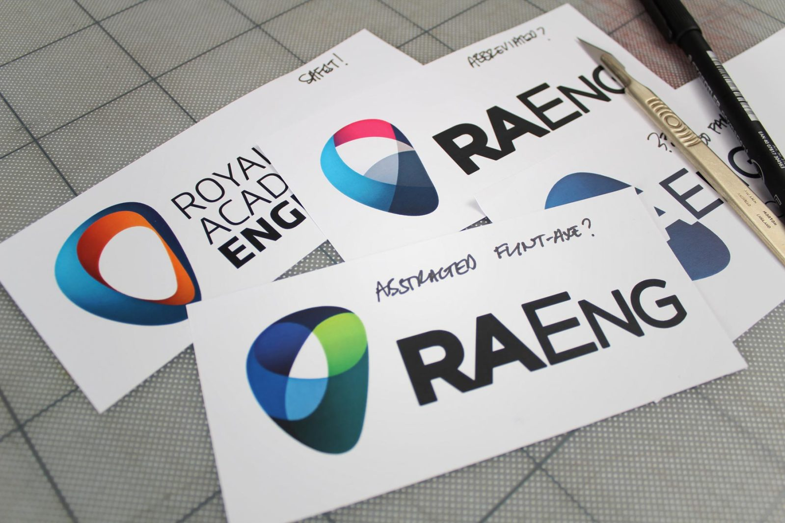 Logo_The_Royal_Academy_of_Engineering