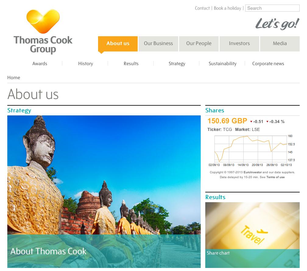 Thomas_Cook_Group_Logo