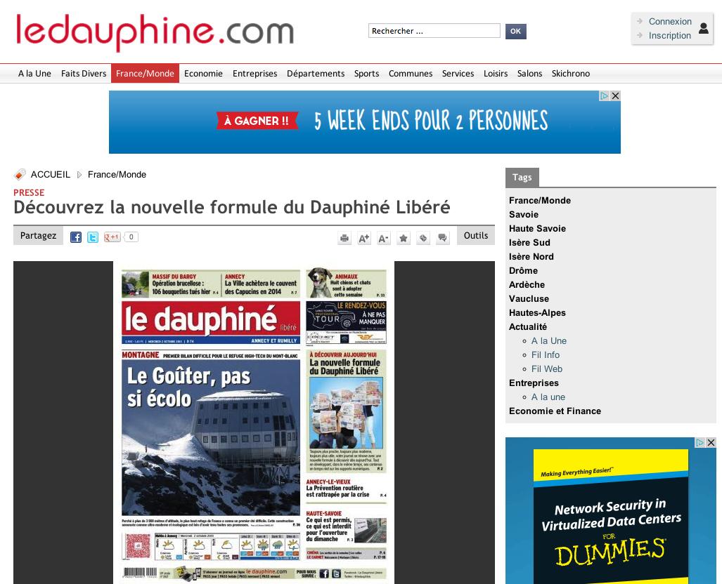 Logo_Le_Dauphiné_Libéré