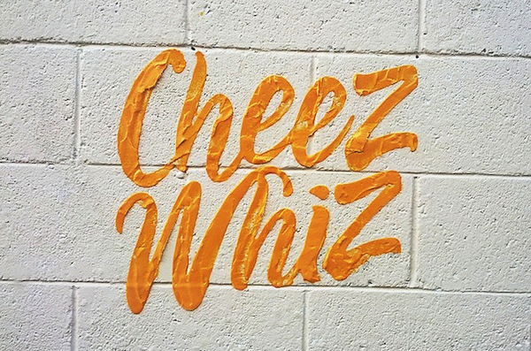 Logo_CheezWhiz