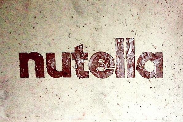 Logo_Nutella