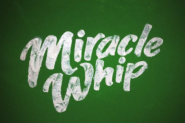 Logo_Miracle_Whip