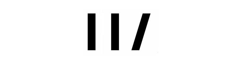 Logo_Barres_3