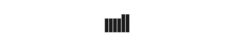 Logo_Barres_6