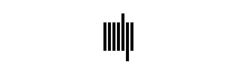 Logo_Barres_8
