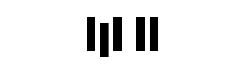Logo_Barres_9